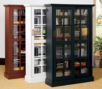 مكتبات مودرن للكتب احلي تصاميم مكتبات الكتب (3)