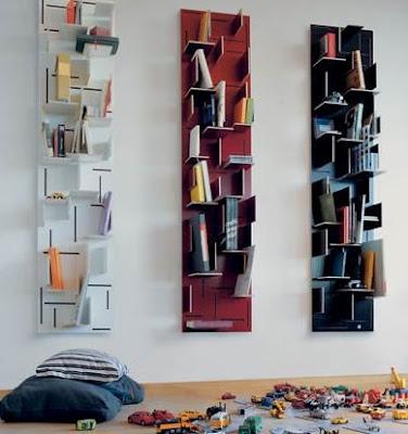 عذر خلفية خضراء قلق تصاميم مكتبات منزلية للكتب Comertinsaat Com