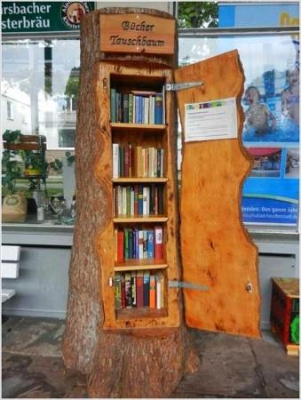 مكتبة 2016 منزلية (1)