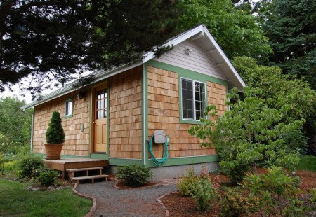 واجهات منازل فخمة وحديثة (3)