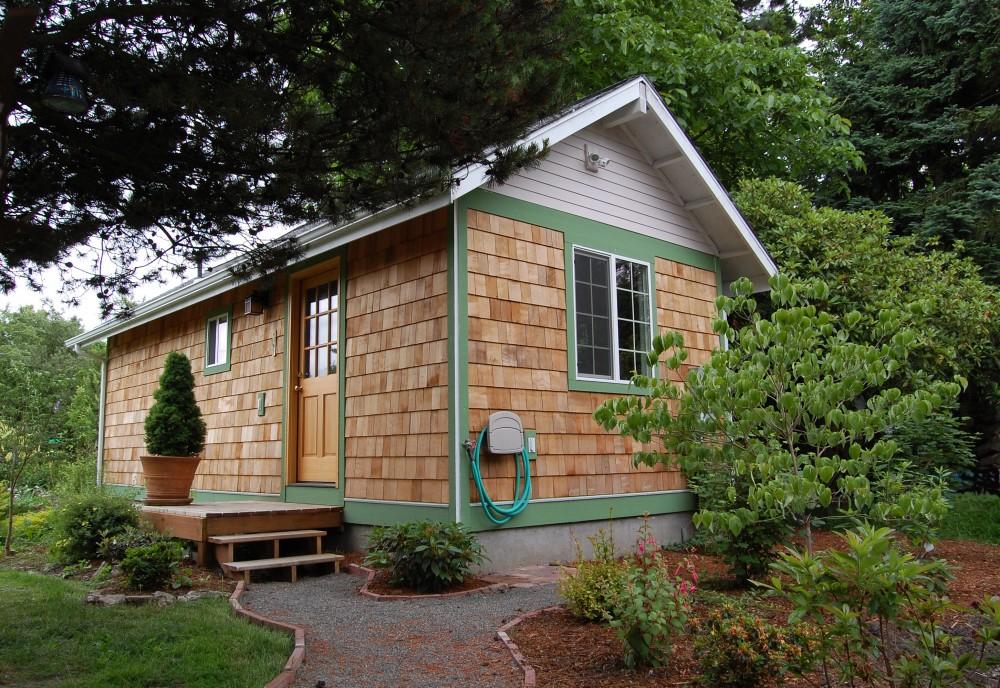 واجهات منازل وبيوت مودرن حديثة بتصميمات فخمة ميكساتك