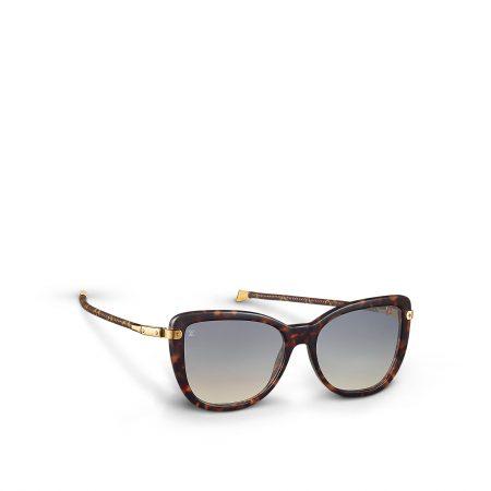 اجمل صور نظارات بنات (2)