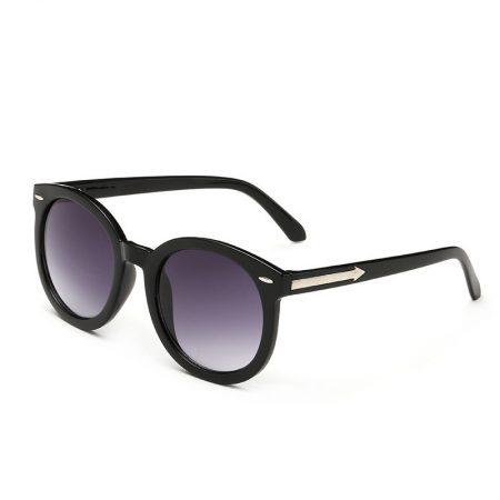 اجمل صور نظارات بنات (4)