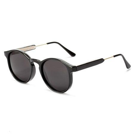 احدث صور نظارات حريمي (4)