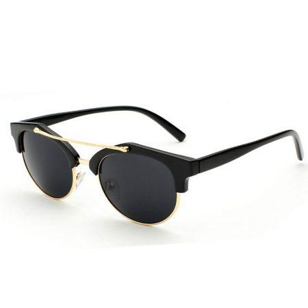 احدث موضة نظارات بنات (1)