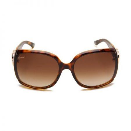 احدث موضة نظارات بنات (2)