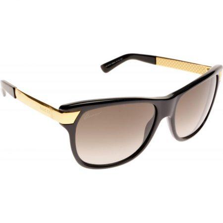 احدث موضة نظارات بنات (3)