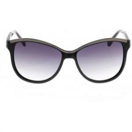احدث نظارات (2)