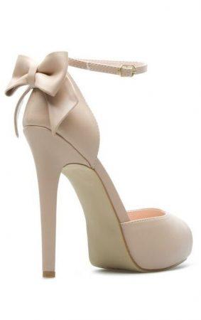 احذية جديدة  (1)
