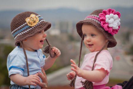 احلي صور اطفال (3)