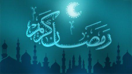 احلي صور للتهنئة بشهر رمضان (1)