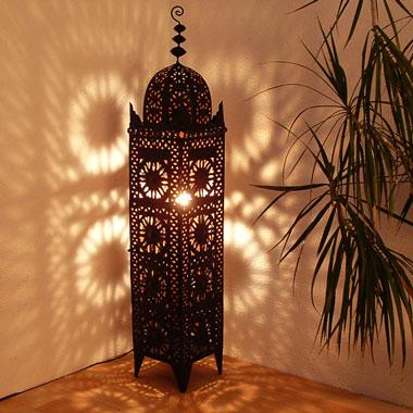 احلي واجمل فوانيس رمضانية 2016 (2)