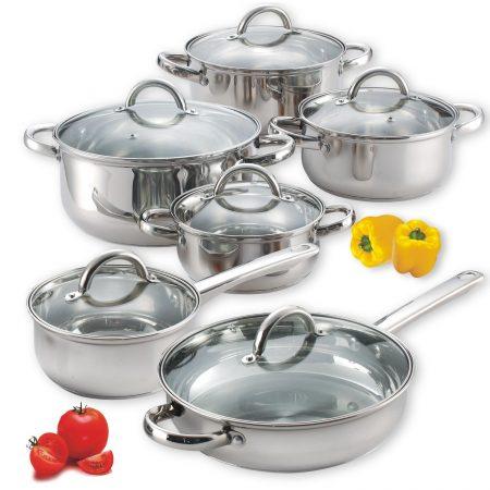 ادوات المطبخ  (3)
