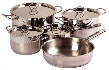 ادوات المطبخ  (4)