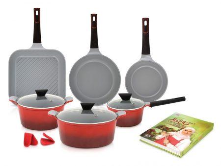 ادوات مطبخ جديدة  (1)
