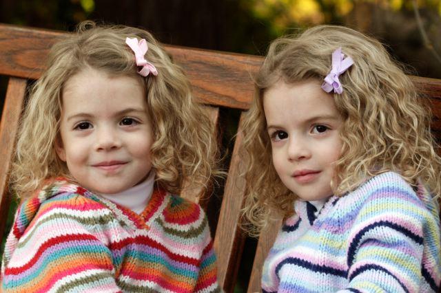صور اطفال توائم حلوين مواليد اجمل الاطفال التوائم ميكساتك