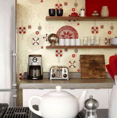 افكار لتزيين البيت  (3)