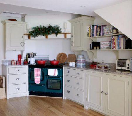 افكار للمطبخ  (1)