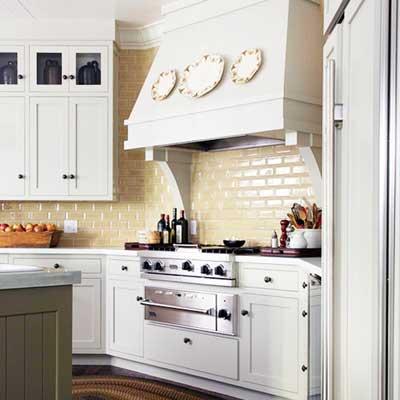 افكار للمطبخ  (2)