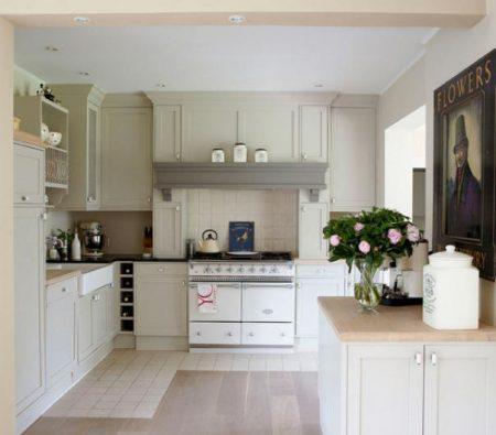 افكار للمطبخ  (4)