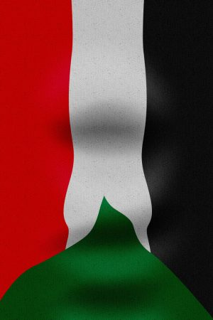 السودان (1)