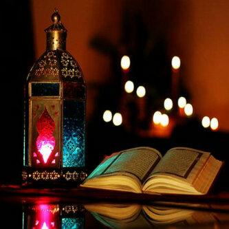 تهنئة رمضانية بالصور2016 (2)