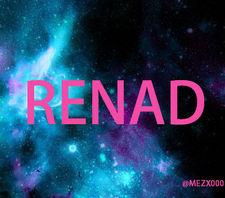 خلفيات ورمزيات Renad (3)