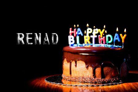 خلفيات ورمزيات Renad (5)