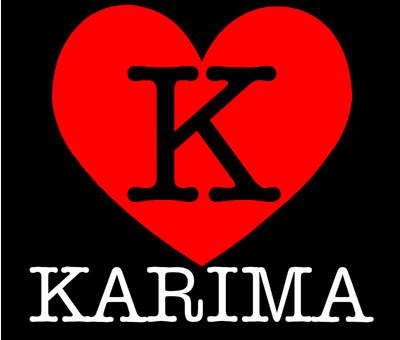 رمزيات اسم كريمة (2)