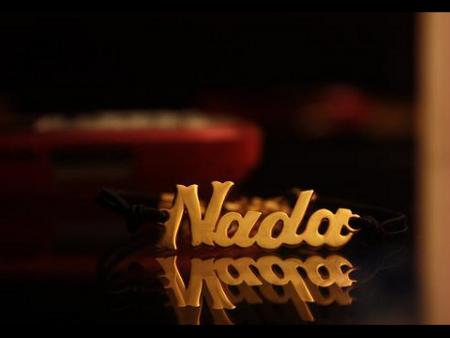 رمزيات اسم ندي (1)