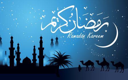 رمزيات شهر رمضان2016 (1)