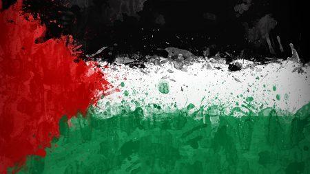 رمزيات علم السودان (3)