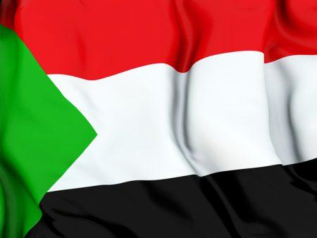 رمزيات علم السودان (4)