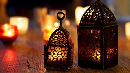 رمزيات فانوس رمضان2016 (2)