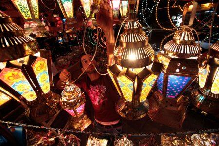 رمزيات فانوس رمضان2016 (3)