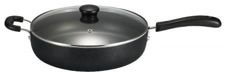 صور ادوات المطبخ اشكال اواني ومستلزمات الطهي (2)