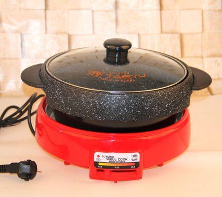 صور ادوات المطبخ اشكال اواني ومستلزمات الطهي (4)