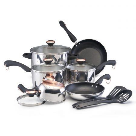 صور ادوات مطبخ  (3)