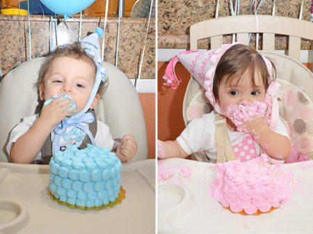 صور اطفال توأم حلوة اطفال مواليد كيوت وجميلة (1)