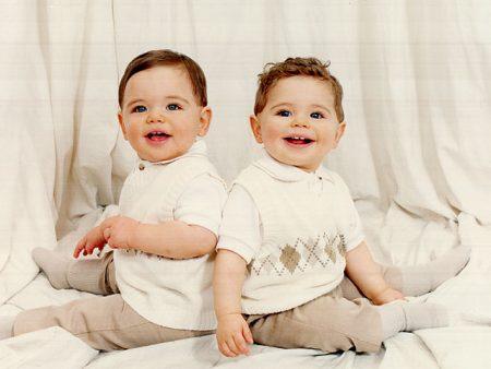 صور اطفال توأم حلوة اطفال مواليد كيوت وجميلة (3)