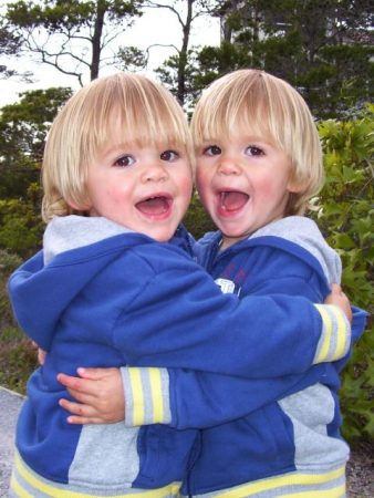 صور اطفال جميلة (5)