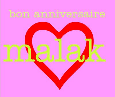 صور بأسم Malak (1)