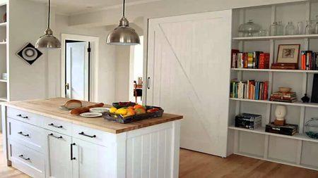 صور تزيين المطبخ (3)