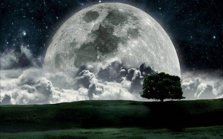 صور خلفيات ليلية جميلة ومميزة احلي صور خلفيات (4)