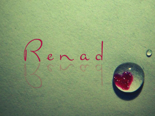 صور رمزية بأسم ريناد جميلة (2)