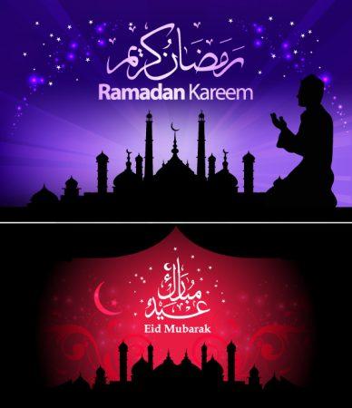 صور رمضانية للتهنئة بشهر رمضان 2016 (3)