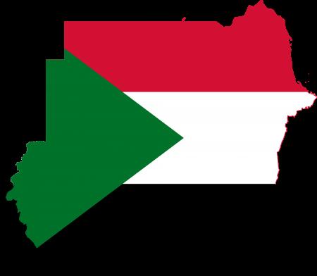 صور علم السودان (1)