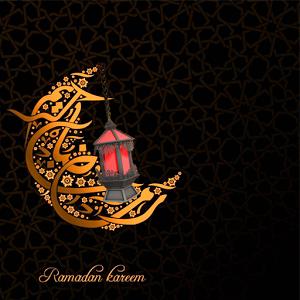 صور فوانيس رمضان 2016 احلي خلفيات ورمزيات فوانيس  (2)