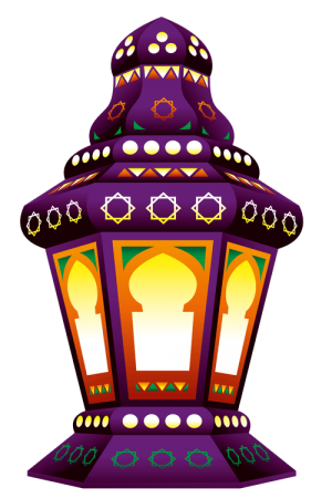 صور فوانيس رمضان 2016 احلي خلفيات ورمزيات فوانيس  (4)