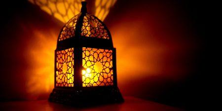 صور فوانيس رمضان2016 (2)